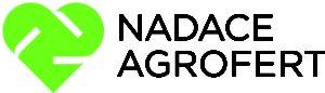 agrofertlogosponsor